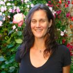 Michelle Hagenson