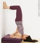 shirshasana_pic