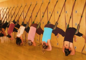 hanging-on-yoga-wall-2